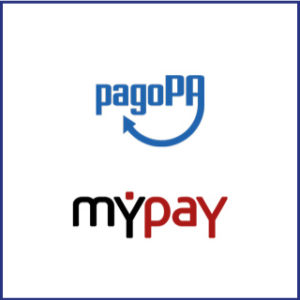 Banner PagoPA